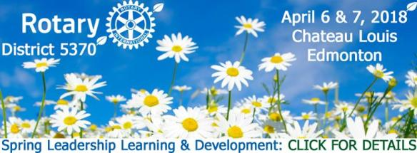 Spring-Leadership-Learning-Development-2018