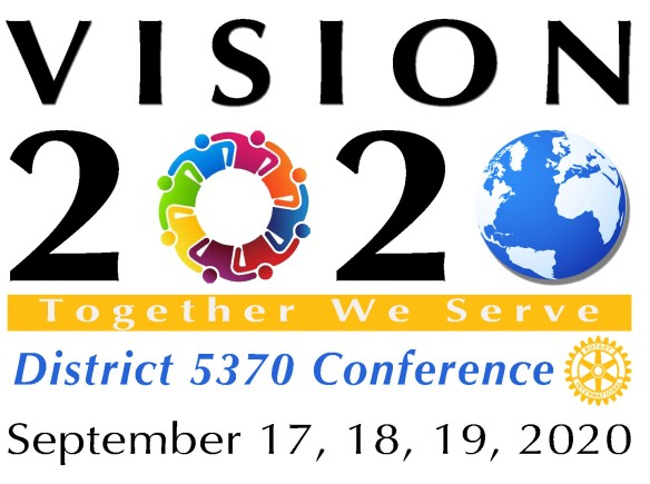 Vision 2020 Logo w date