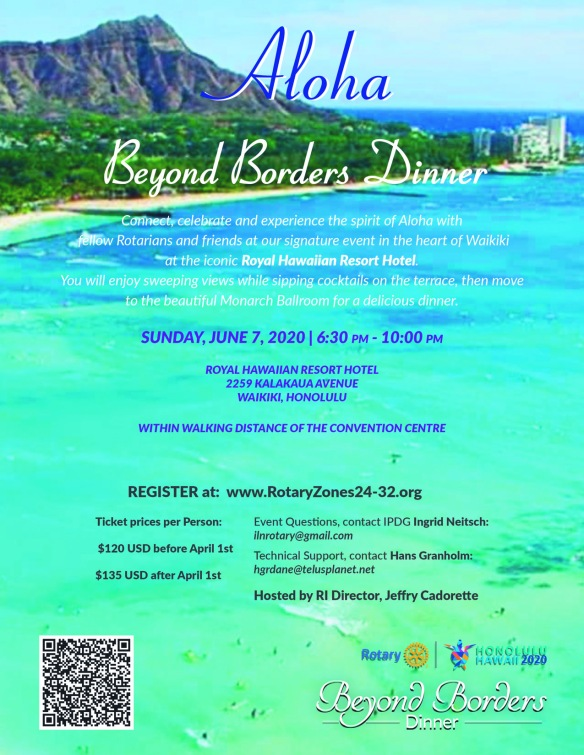 Rotary Flyer Hawaii Convention 2020__V10